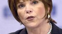 HP chairwoman Patricia Dunn resigns, effective immediately