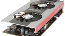 AMD announces 900MHz version of the Radeon HD 7750, calls it 'the other 7750'