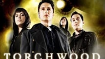 Torchwood, Ashes to Ashes: Getting your goodies more legally