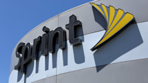 Cable giant Altice will become a wireless carrier with Sprint's help