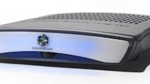 Kaleidescape's overpriced upscaling DVD players get reviewed