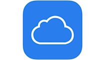Macworld runs down everything you need to know about iCloud security