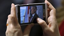 Canada sets aggressive targets for minimum broadband speeds