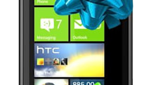Just got a Windows Phone 7 handset? The best apps, accessories, and tips