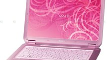 Video: Sony's new Vaio Type C brings a little Rolly to your lap