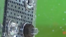 Tiny pneumatic actuator makes soft robots practical