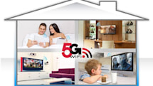 Broadcom's new WiFi chips aim to keep your video streams flowing