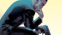 Netflix chooses Mark Millar's 'Prodigy' as its second comic book