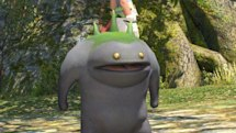 The Daily Grind: What MMO has the cutest pets?