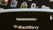 BlackBerry Messenger Enterprise promises secure comms for business