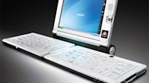 Samsung's SPH-9200 gets specs, leaked manual