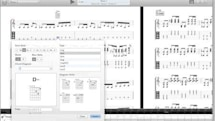 Reflow: A music composition and notation app for Mac and iOS with iCloud sync
