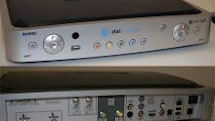 Akimbo's VOD content now available to AT&T Homezone subscribers