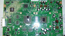 Inside an Xbox 360 Jasper: Ben Heck dissects the mythical console, then tells you how to find one