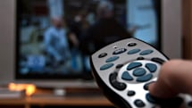Sky's AdSmart brings targeted advertising to your TV