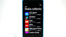 Microsoft resumes publishing Windows Phone apps, all is right with the world