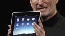 Apple played favorites with iPad access