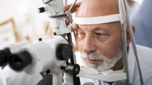 IBM hopes AI can speed up glaucoma treatment