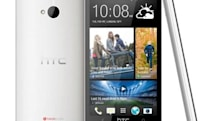 Comparing the HTC ONE and iPhone 5