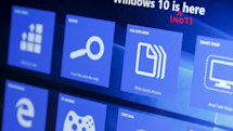 Microsoft: No more Windows 10 upgrades for some Atom-based PCs