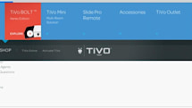 Leaks point to a new TiVo 'Bolt' DVR on the way