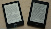 AAP reports e-books now account for over 22 percent of US publishers' revenue