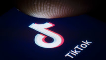 The company behind TikTok is reportedly launching a Spotify rival