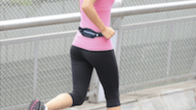 Bracketron TruRunner: Protecting you and your iPhone during workouts