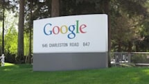 Google reveals government censorship requests are on the rise