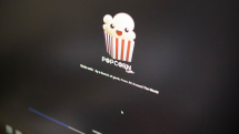 Popcorn Time creator reveals himself (and why he left)