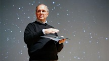 Microsoft Research head Craig Mundie to retire in 2014