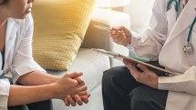 Microsoft AI helps diagnose cervical cancer faster