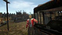 The Daily Grind: Why aren't more studios investing in post-apocalyptic MMOs?
