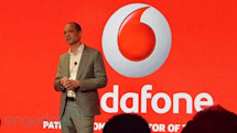 Vodafone UK scores 32GB Lumia 925, O2 gets dibs on white model for June 13