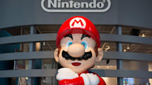 Nintendo's 2015 was the best of times and the worst of times