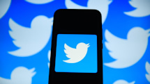 Twitter bug sent some DMs to developers for over a year