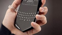 BlackBerry Empathy design concept feels bad that you're stuck using a BlackBerry