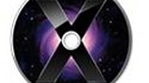 Mac OS X 10.5.3 released