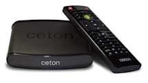 Ceton Echo Windows Media Center extender won't support Android after all