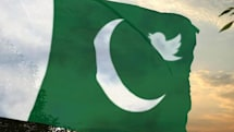 Twitter restores accounts and tweets previously blocked in Pakistan