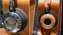 Inside Grado Labs: A legacy of hand-built headphones