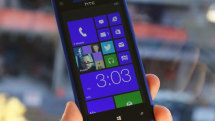 Google to continue offering Exchange ActiveSync support on Windows Phones through July 31st