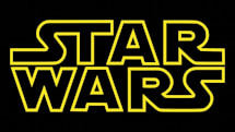 Watch the version of 'Star Wars' that George Lucas hates
