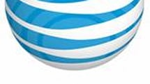 AT&T's releases through early April: yes to Centro, no to Vu?