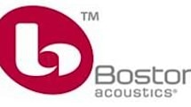 Boston Acoustics gets efficient, cuts 30 employees