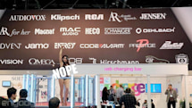 Security conference effectively bans booth babes from its show floor
