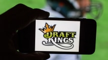 The FTC plans to block the DraftKings and FanDuel merger