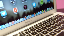 Apple warns Mac users that 32-bit apps will soon stop working