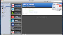 1Password now available on Mac App Store