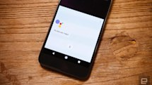 Android stops glitchy apps by detecting your panicky presses